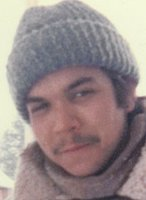 Craig M. Diamond