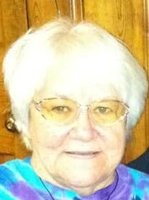 Margaret Mary Gaul