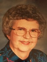 Maryellen  Markle